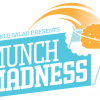 Munch Madness 2012: Introducing Snacketology