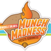 Munch Madness 2013: May the Odds Be Ever in Your Flavor