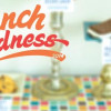 Munch Madness 2014 Call for Submissions: Your Weirdest Favorite Food