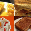 Munch Madness 2014: The Final Four