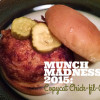 Munch Madness 2015: The Chick-fil-A Sandwich