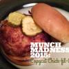 Munch Madness 2015: The Chick-fil-A Sandwich