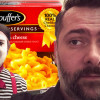 Munch Madness 2015: Stouffer's Macaroni and Cheese