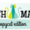 Announcing Munch Madness 2015: Copycat Edition