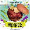 Munch Madness 2015: The Chick-fil-A copycat wins!