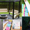 To the Nines: DIY Summer Fun