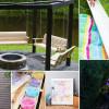 To the Nines: DIY Summer Fun