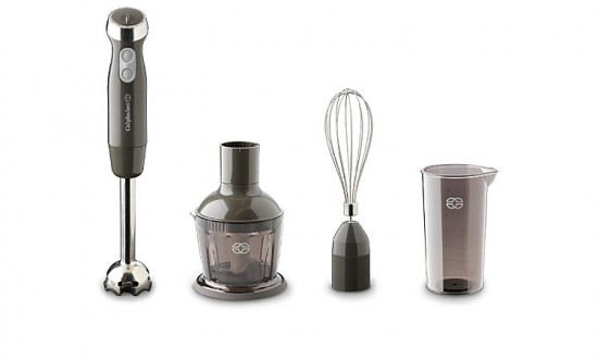 Calphalon 3-in-1 Immersion Blender