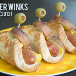 Wiener Winks, 2012
