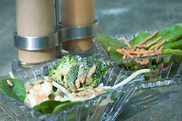 Garden_salads