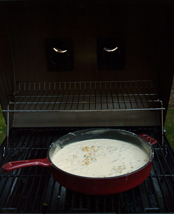 Mac-n-Cheese-on-the-Grill