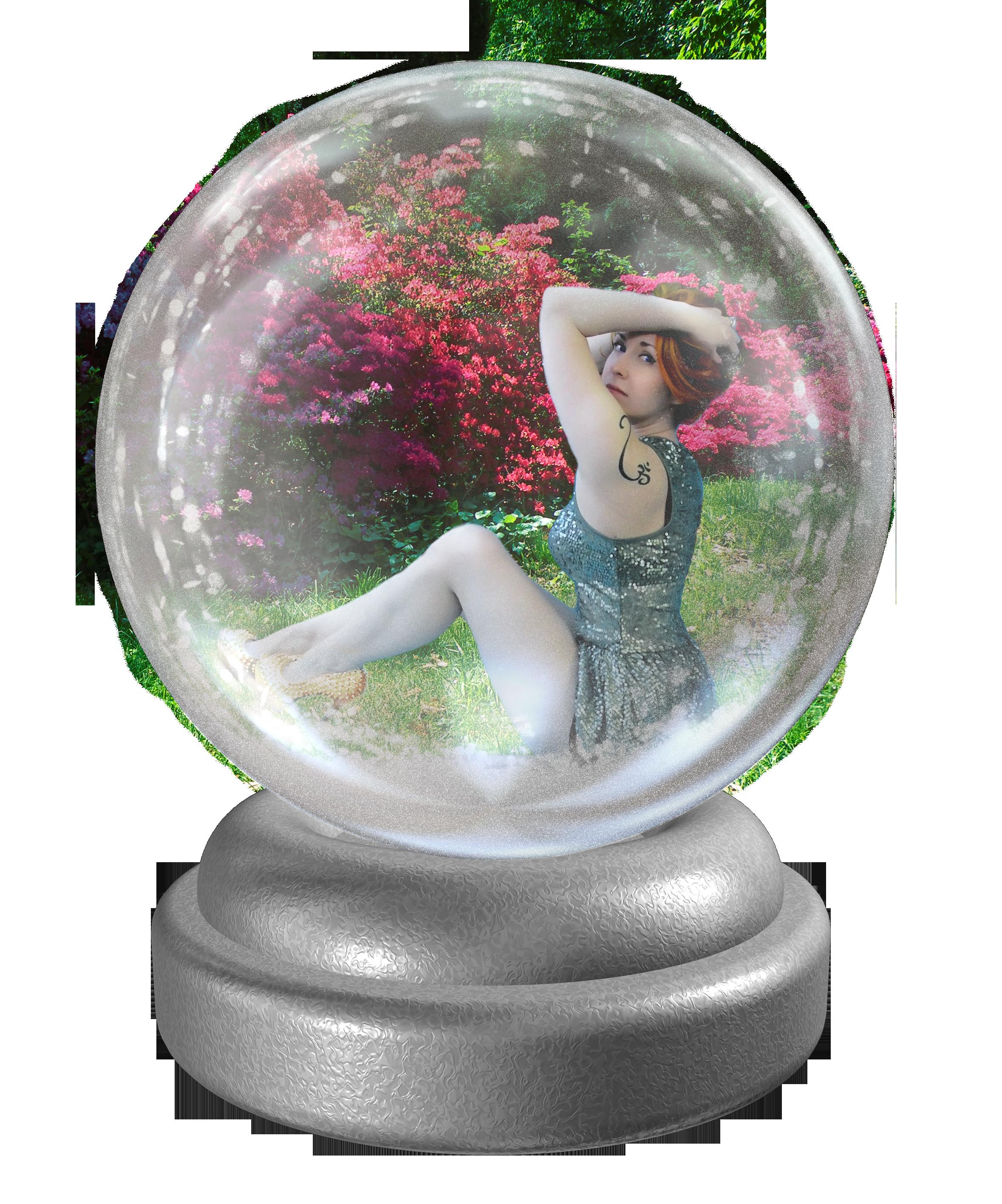globegardenpng