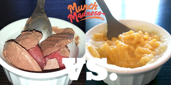 MunchMadness2014-round1match2