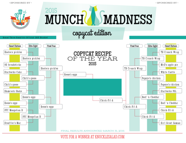 http://knucklesalad.com/munch-madness/