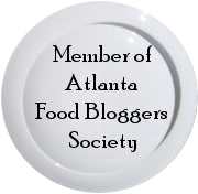 Atlanta Food Blogger Society
