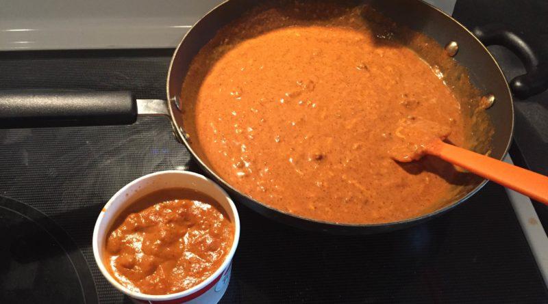 Chili's copycat skillet queso